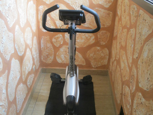 House in ABIDJAN COCODY ANGRE - Vacation, holiday rental ad # 53571 Picture #15