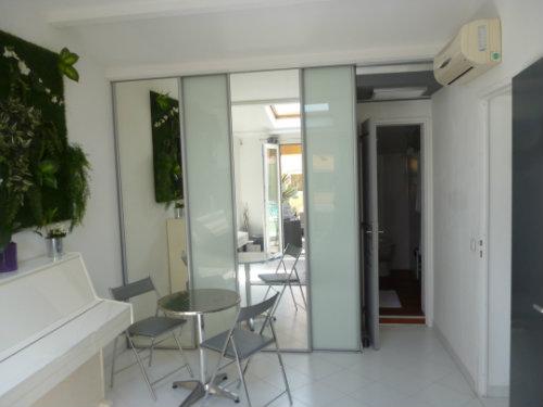 Chambre d 39 h tes aix en provence louer pour 2 personnes location n 53599 - Aix en provence chambre d hote ...