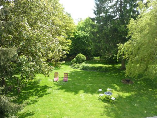 Gite in Froidchapelle - Vacation, holiday rental ad # 53609 Picture #13