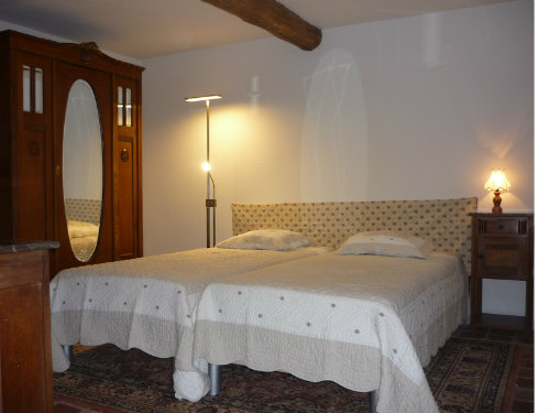 Gite in Froidchapelle - Vacation, holiday rental ad # 53609 Picture #6