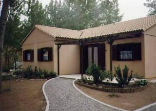 Maison Portiragnes Plage - 5 personnes - location vacances  n°53639