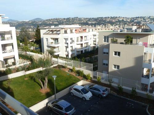 Apartamento Saint Laurent Du Var - 4 personas - alquiler n°53668
