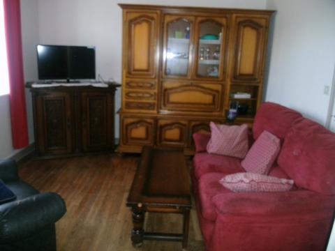 House in Plémet - Vacation, holiday rental ad # 53672 Picture #1
