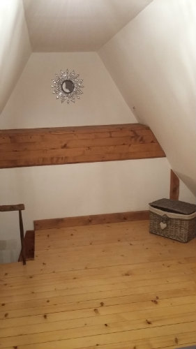 Gite in ST PASTOUS - Vacation, holiday rental ad # 53677 Picture #2
