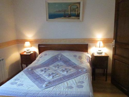 Bed and Breakfast in saint coulomb - Vacation, holiday rental ad # 53683 Picture #3