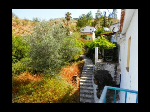 House in velez-malaga - Vacation, holiday rental ad # 53720 Picture #2