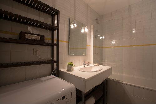 Appartement dijon louer pour 4 personnes location n for Garde meuble dijon