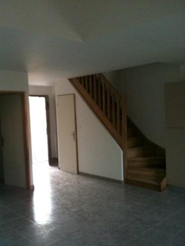 Appartement Martigues - 4 personnes - location vacances  n°53772