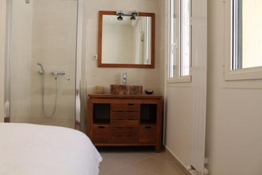 Appartement in Nice - Anzeige N°  53786 Foto N°1 thumbnail