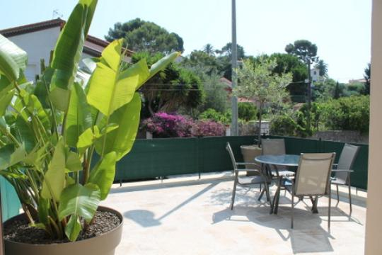 Appartement in Nice - Anzeige N°  53786 Foto N°2 thumbnail