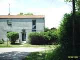 Gite Saint Avaugourd Des Landes - 6 personnes - location vacances  n°53795