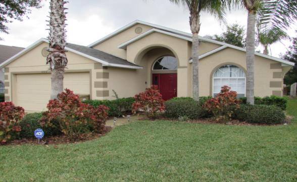Casa Orlando - 8 personas - alquiler n°53797