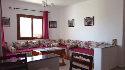 Maison 7 personnes Tetouan - location vacances  n°53799