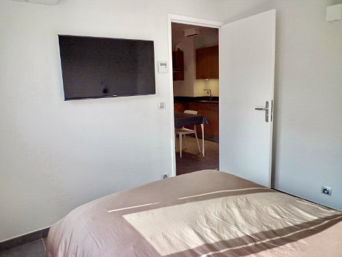 Appartement in Nice - Anzeige N°  53812 Foto N°9