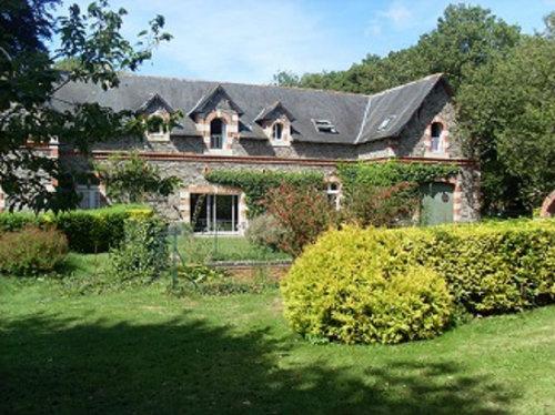 Maison Treguier - 16 personnes - location vacances  n°53824