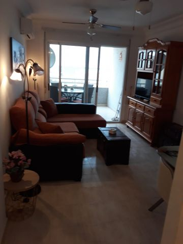 Flat in Benidorm (La Cala Finestrat) - Vacation, holiday rental ad # 53828 Picture #18