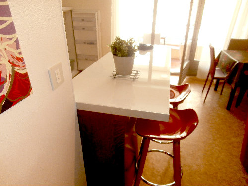 Flat in Amelie-les-Bains - Vacation, holiday rental ad # 53836 Picture #18