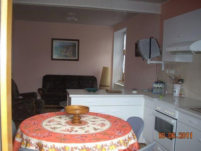 Gite in Sauviat - Vacation, holiday rental ad # 53858 Picture #4