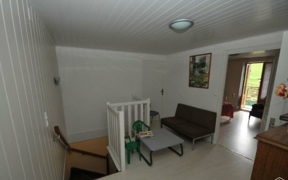 Gite in Sauviat - Vacation, holiday rental ad # 53858 Picture #9