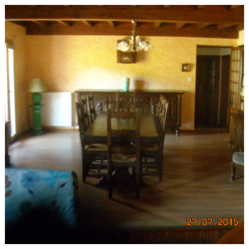House in Belvianes et Cavirac - Vacation, holiday rental ad # 53866 Picture #2