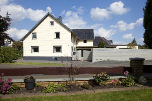 Huis Schleiden - 12 personen - Vakantiewoning  no 53918