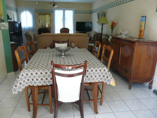 Gite in Connezac - Vacation, holiday rental ad # 53923 Picture #4
