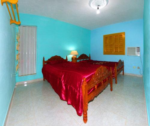Appartement in Trinidad für  3 •   1 Badezimmer