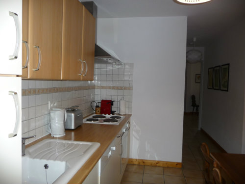 Appartement in St Hippolyte - Anzeige N°  53946 Foto N°10 thumbnail