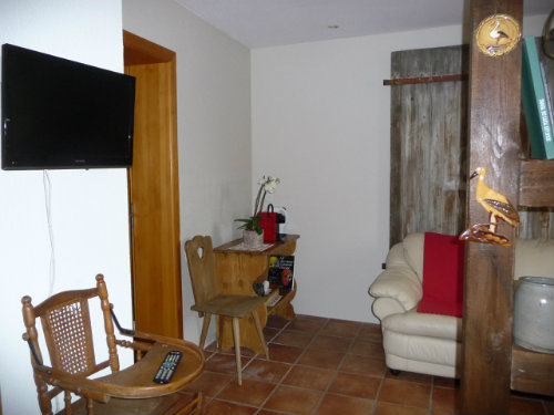 Appartement in St Hippolyte - Anzeige N°  53946 Foto N°6 thumbnail