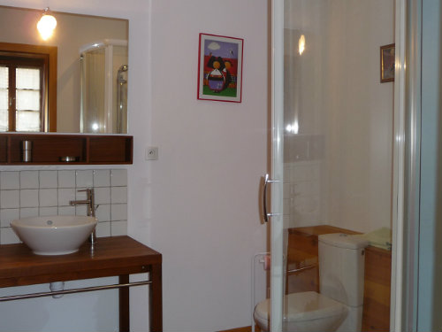 Appartement in St Hippolyte - Anzeige N°  53946 Foto N°9 thumbnail