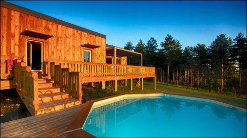 Gite Grazac - 6 personen - Vakantiewoning  no 54026