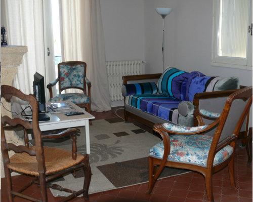 La tremblade -    2 dormitorios