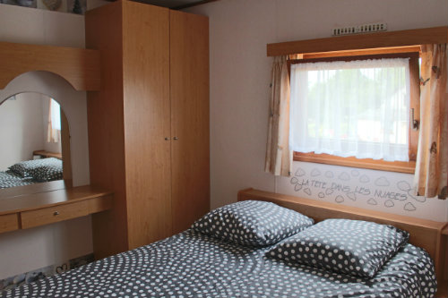 Chalet in Hannappes - Vacation, holiday rental ad # 54096 Picture #3