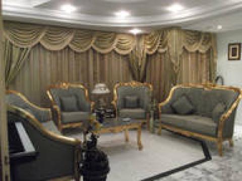 Maison Sfax - 4 personnes - location vacances  n°54097
