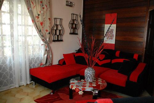 Maison Cayenne - 5 personnes - location vacances  n°54130