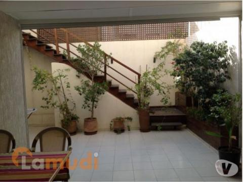 Maison agadir louer pour 3 personnes location n 54143 for Agadir maison a louer