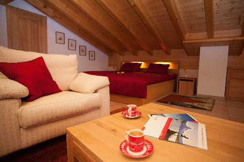 Chalet in Chalet Kliben - Vacation, holiday rental ad # 54159 Picture #10