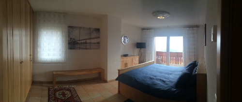 Chalet in Chalet Kliben - Vacation, holiday rental ad # 54159 Picture #8