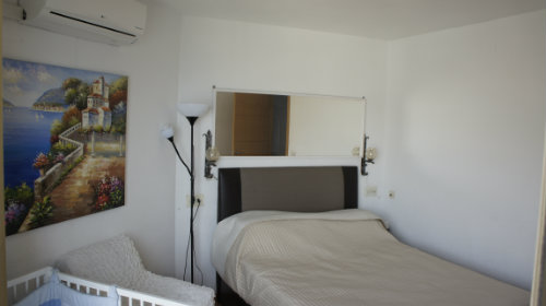 Flat in Almunecar - Vacation, holiday rental ad # 54173 Picture #10