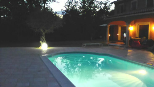 House in ROCBARON - Vacation, holiday rental ad # 54178 Picture #1