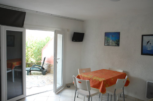 House in Hyeres - Vacation, holiday rental ad # 54228 Picture #1
