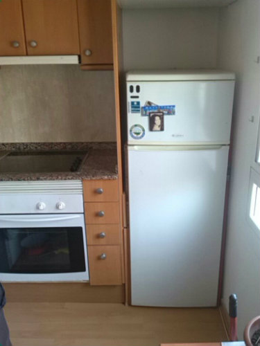 Bed and Breakfast in barcelona - Vacation, holiday rental ad # 54243 Picture #1