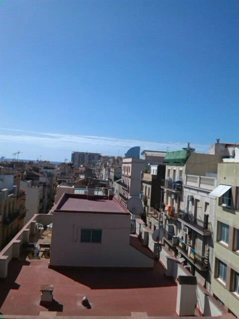 Bed and Breakfast in barcelona - Vacation, holiday rental ad # 54243 Picture #18