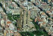 Flat in Barcelona - Vacation, holiday rental ad # 54245 Picture #12