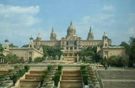 Flat in Barcelona - Vacation, holiday rental ad # 54245 Picture #18
