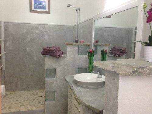 Maison Rio San Juan - 4 personnes - location vacances  n°54249