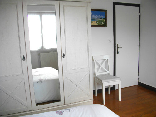 in Audierne - Vacation, holiday rental ad # 54280 Picture #7