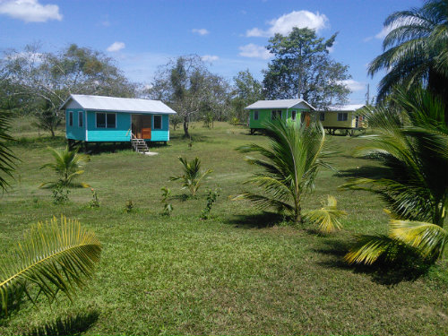 Studio in San Ignacio - Vacation, holiday rental ad # 54325 Picture #3 thumbnail