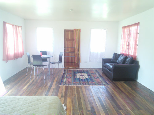 Studio in San Ignacio - Vacation, holiday rental ad # 54325 Picture #4 thumbnail