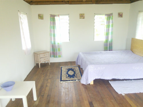 Studio in San Ignacio - Vacation, holiday rental ad # 54325 Picture #6 thumbnail